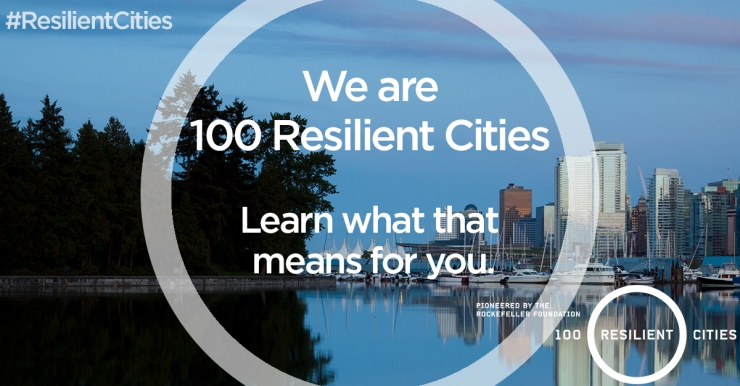 Resilient-city-facebook-size-final