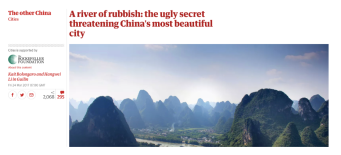 https://www.theguardian.com/cities/2017/mar/24/river-rubbish-ugly-secret-china-beautiful-guilin